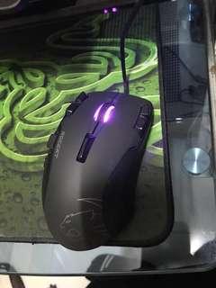 ROCCAT TYON滑鼠
