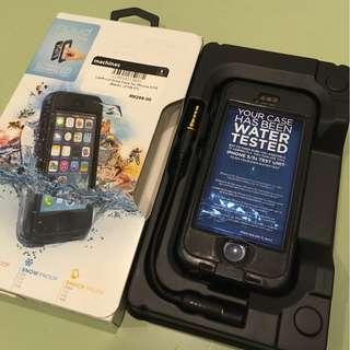 LifeProof Nüüd Case for iPhone 5/5s/SE