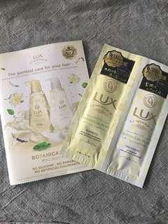 Lux Luminique Botanical Pure