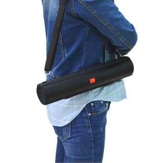 便攜低音炮 電腦插卡收音機手機 無線藍牙音箱