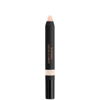 Nudestix blur pencil