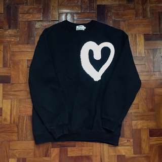 ACNE sweater (authentic)