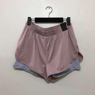 COTTON ON BODY Activewear Shorts