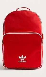 Backpack Adidas Original