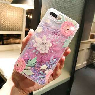 Iphone 7/8+ Phone Case