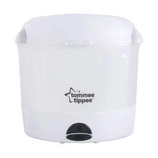 Sterilizer (tommee tippee)