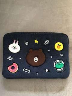 Notebook電腦保護套 2款
