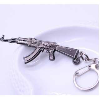 CSGO AK-47 KEYCHAIN KEY CHAIN