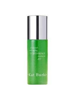 BNIB Kat Burki Advanced Anti-Aging Goji Essence