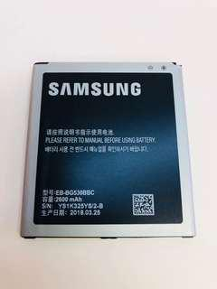 Samsung grand prime/j2 prime battery