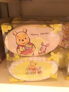 糖果 gummy pooh pooh 迪士尼代購
