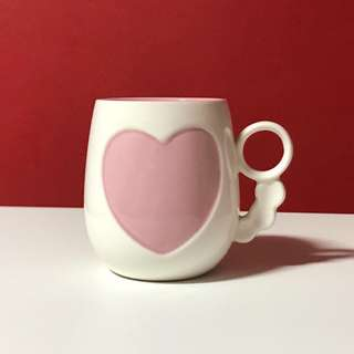 Mugs (4 Designs Available)