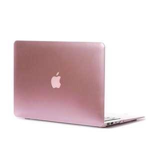 Macbook Air 11.6 inches case