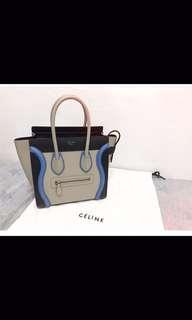 Celine手袋