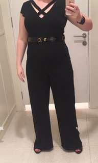 Phase Eight jumpsuit size UK 16