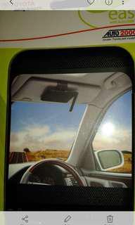 Bluetrack Mobil
