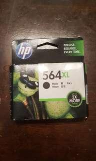 HP Ink Cartridg