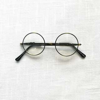 Elope Harry Potter Eyeglasses