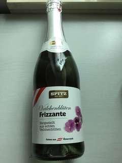 Spitz 汽酒