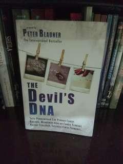 Devils DNA