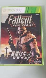 2手Xbox360/2隻