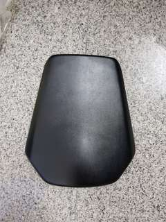 Cbr1000rr pillion seat and cover