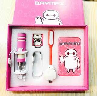 5in1 powerbank 💕