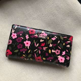 KATE SPADE CAMERON STYLE WALLET