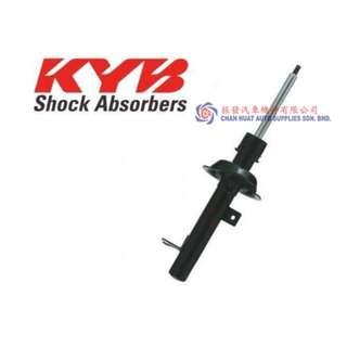 KYB Front Absorber (Perodua Myvi, Viva)