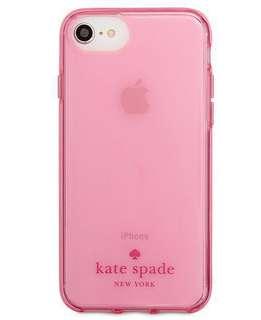 Kate Spade Iphone 7 Iphone 8 Case