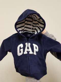 GAP幼兒外套