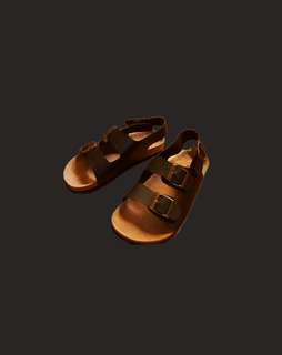 NOW ONLY PHP500!! W/ANKLE STRAP