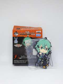 🚚 Sword Art Online Game Project Ichiban Kuji Part 1 (Prize F)
