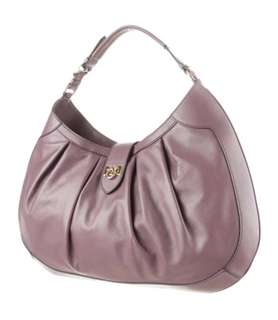 Salvatore Ferragamo Roxanne Bag 99% New