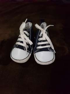 Pre-loved for baby boy