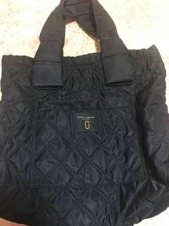 Marc Jacobs 袋