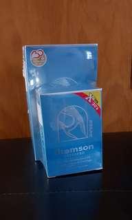 Thomson Osteopro 汤申护节灵