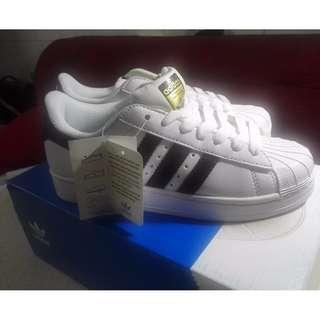 愛迪達 金標正品(不正可退)original adidas 慢跑鞋 運動鞋 男鞋 女鞋 情侶鞋