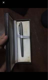 Fountian Pen