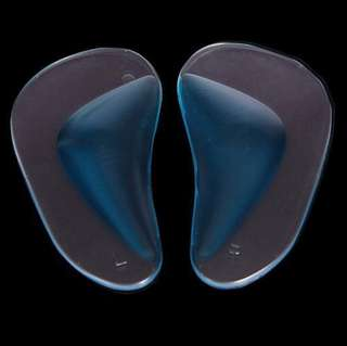 Arch Support Insole Cushion Foot Pad
