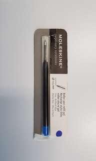 Moleskine Roller Pen Refill