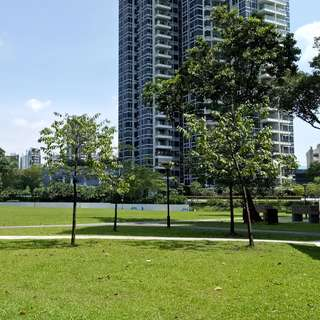 Cityscape at Farrer Park - 2BDR Lease take over 5 months