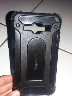 Case handphone J5 2015
