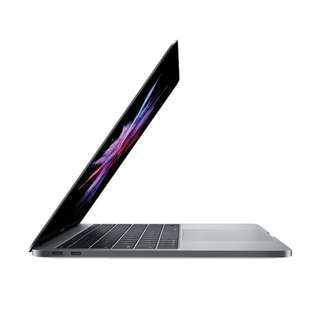 "Macbook Pro MPXT2 - Grey (13"", 2.3Ghz Dualcore i5, 8GB/256GB/Intel Iris Plus Graphics 640)"