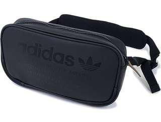 Adidas NMD Cross Body Bag