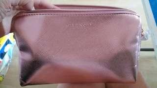 Givenchy化妝袋