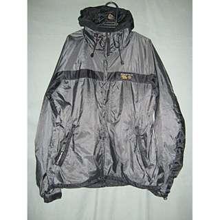 Mountain Hardwear Counduit SL Rain Resist Packable Jacket