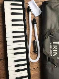 Melodica 37 keys