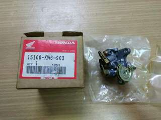 Pump 2T Honda NSR 150