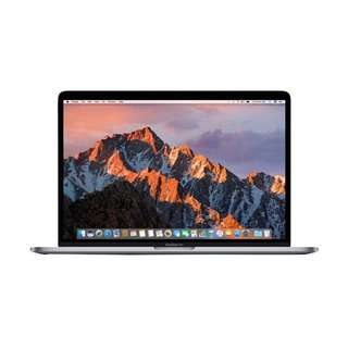 Kredit MacBook Pro MPXQ2 8/128GB New